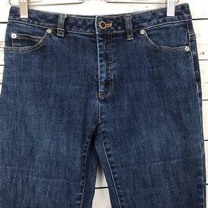 MICHAEL Michael Kors Jeans - Michael Kors Jeans Size 6